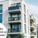 ¿Pueden los labradores vivir en un apartamento?