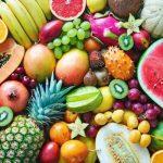 Frutas seguras para nuestros perros