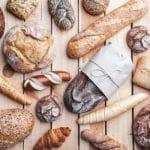 ¿Los perros pueden comer pan o es peligroso?