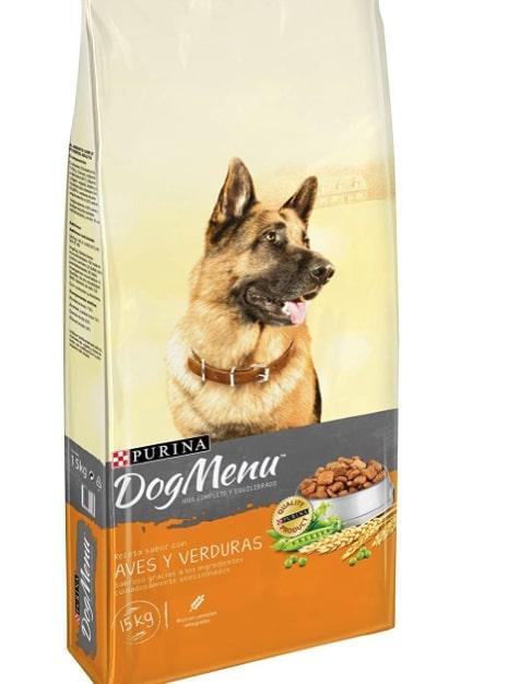 Purina Dog