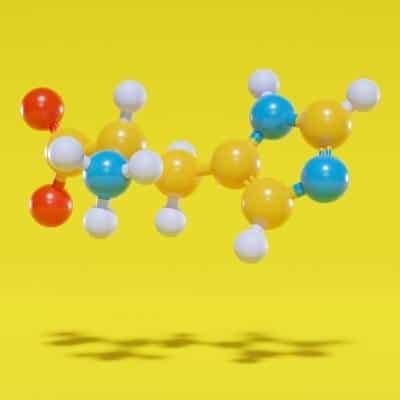 Suplementos enzimático