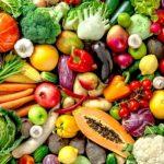 Verduras beneficiosas para nuestros Labradores